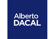 https://clubsanluis.com.ar/wp-content/uploads/2019/02/alberto_dacal.png