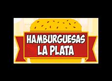 https://clubsanluis.com.ar/wp-content/uploads/2019/02/hamburguesas_la_plata.png