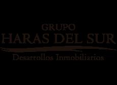 https://clubsanluis.com.ar/wp-content/uploads/2019/02/haras_del_sur.png