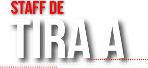 https://clubsanluis.com.ar/wp-content/uploads/2019/02/hoc_tiraA-03.png