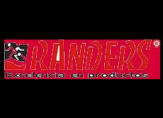 https://clubsanluis.com.ar/wp-content/uploads/2019/02/randers.png