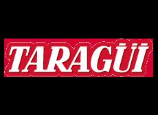 https://clubsanluis.com.ar/wp-content/uploads/2019/02/taragui.png