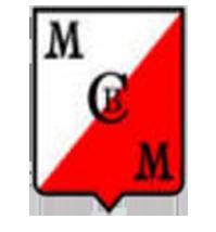 M. MORENO