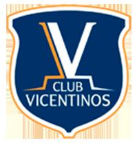 VICENTINOS