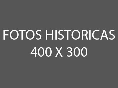 https://clubsanluis.com.ar/wp-content/uploads/2019/06/fotos_historicas.jpg