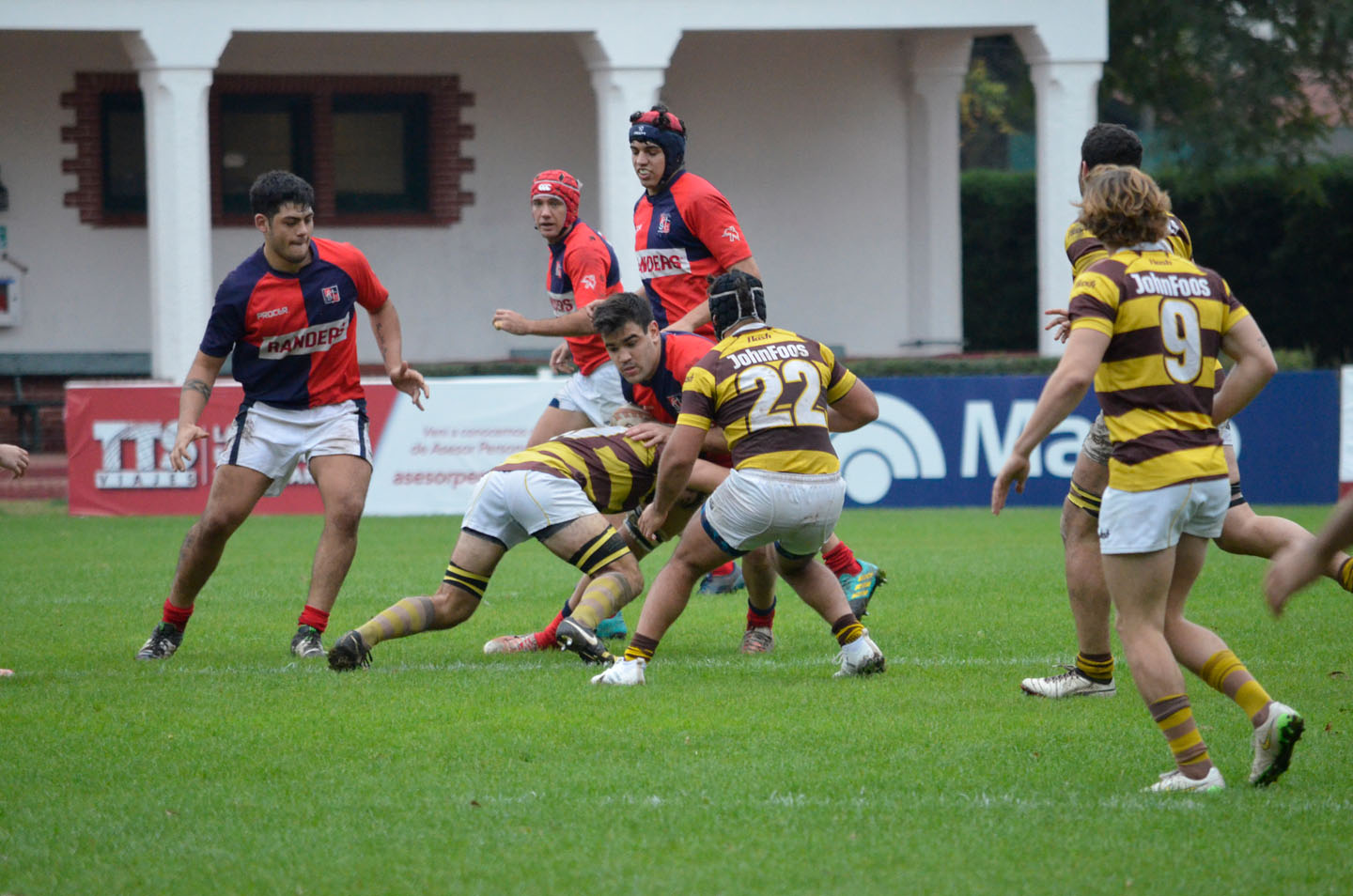 rugby-29-6 (123)