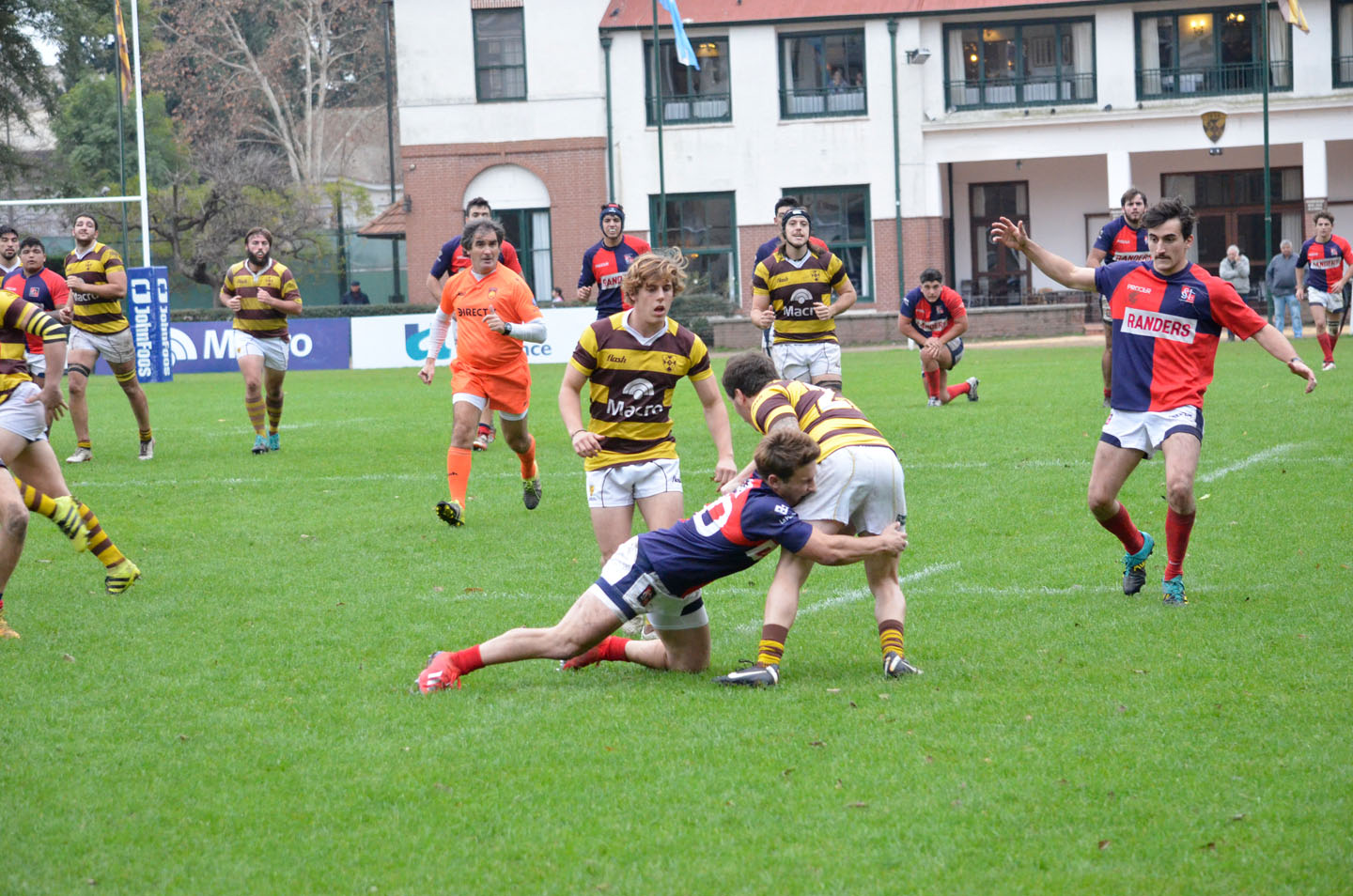 rugby-29-6 (124)