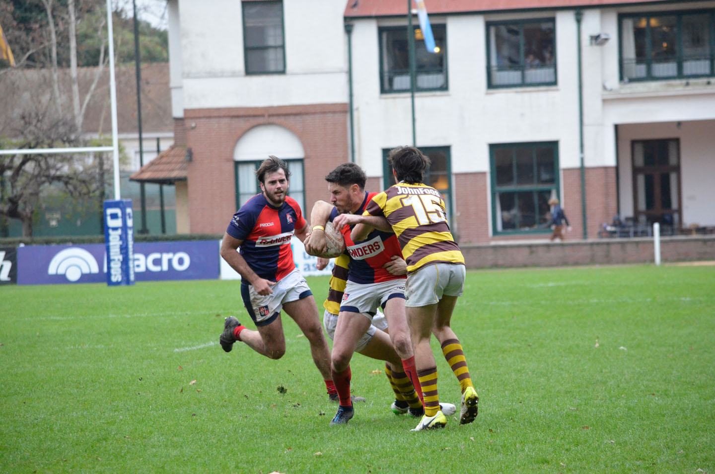 rugby-29-6 (125)