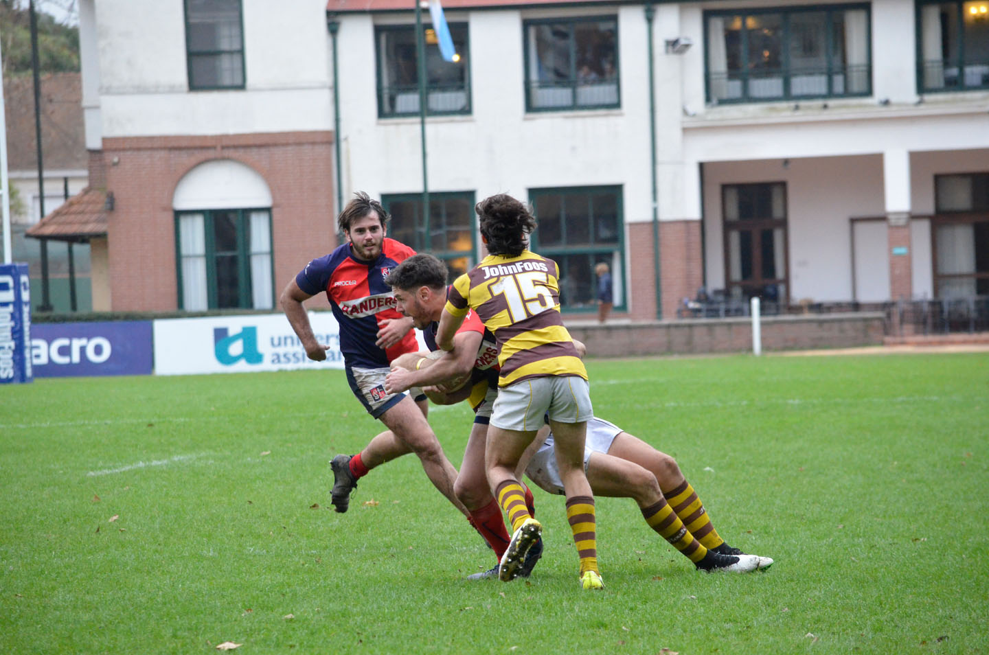 rugby-29-6 (126)