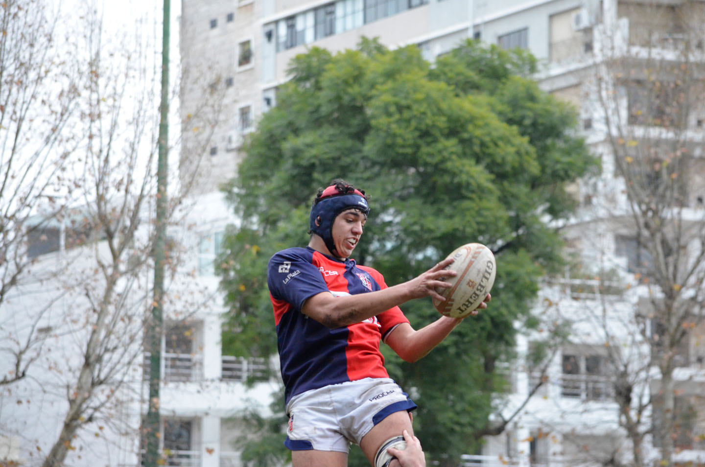 rugby-29-6 (127)