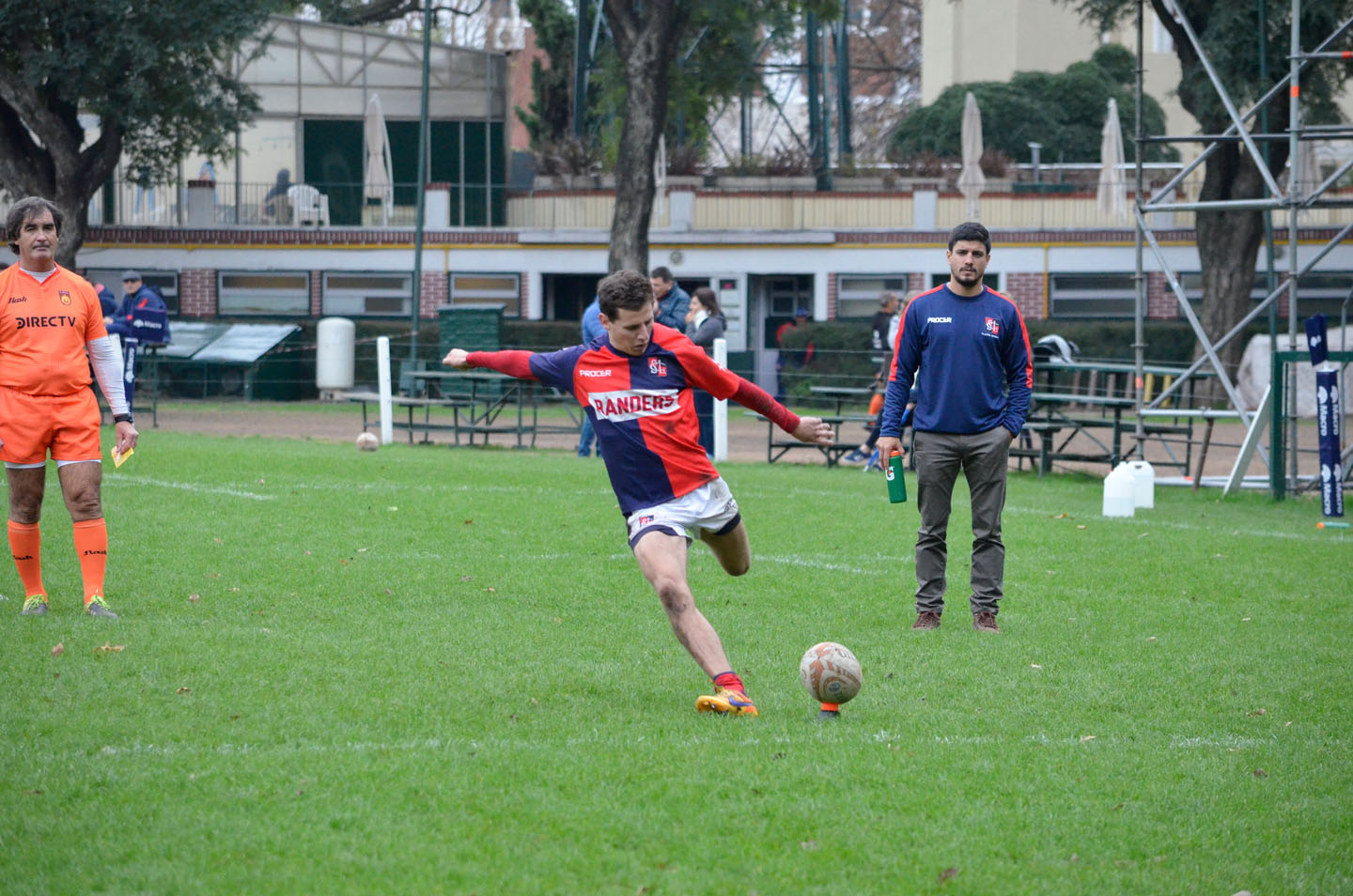 rugby-29-6 (130)
