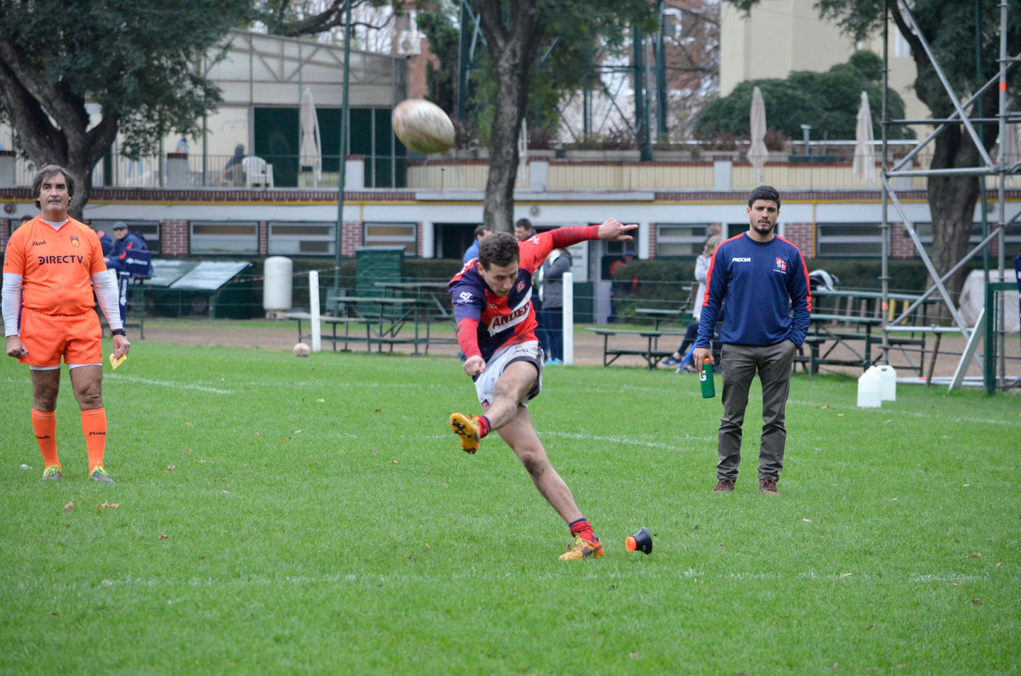 rugby-29-6 (131)