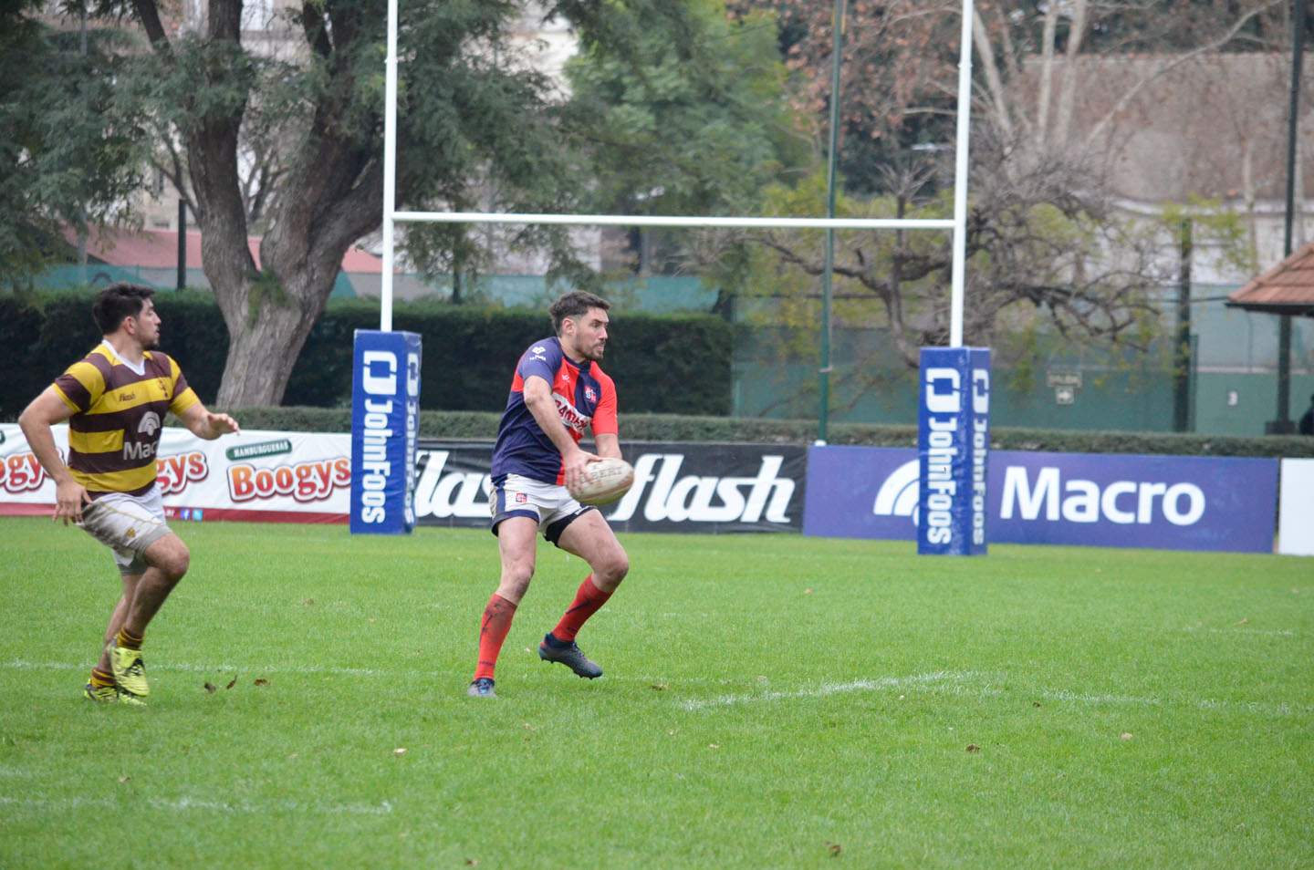rugby-29-6 (132)