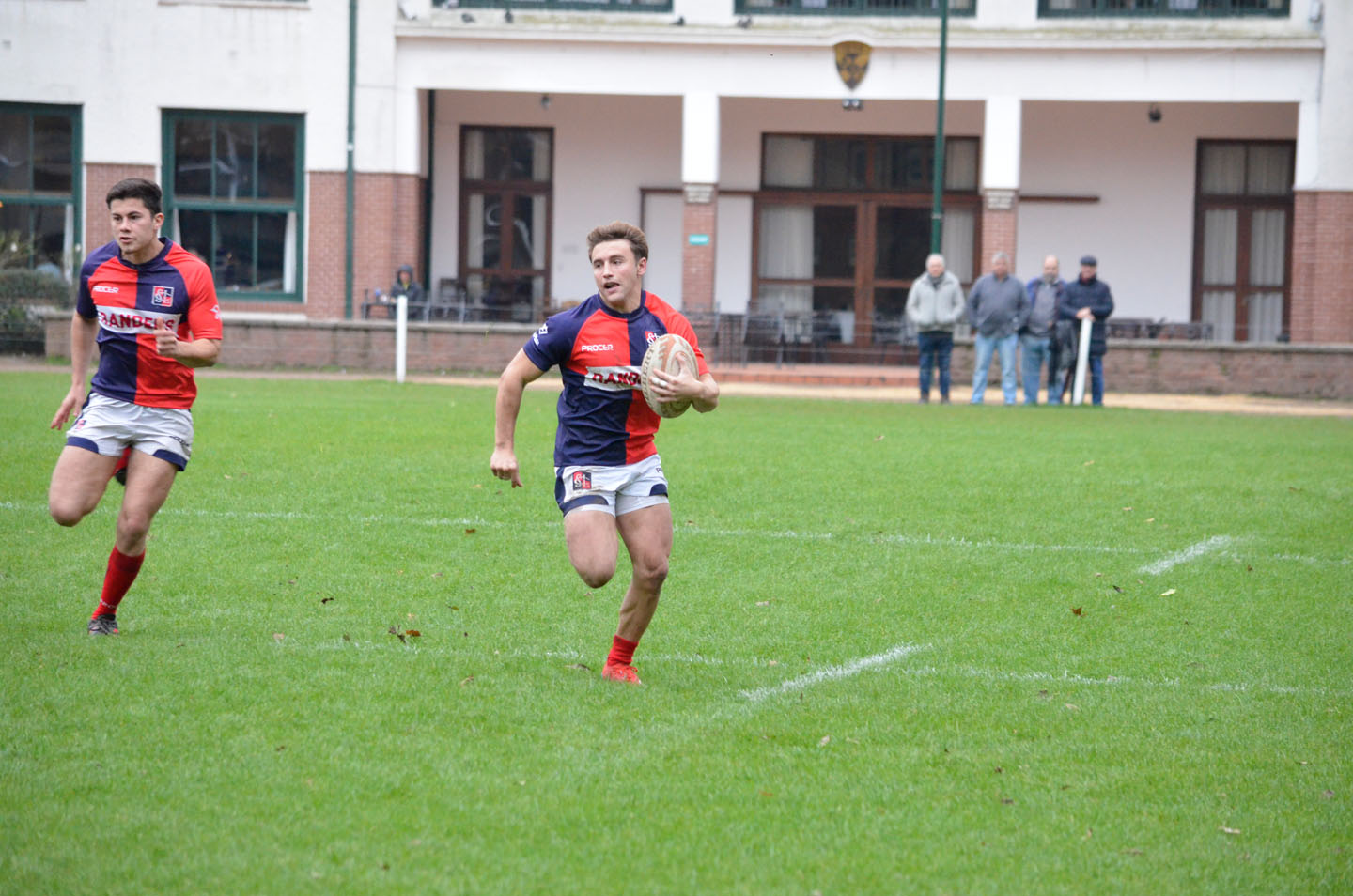 rugby-29-6 (133)