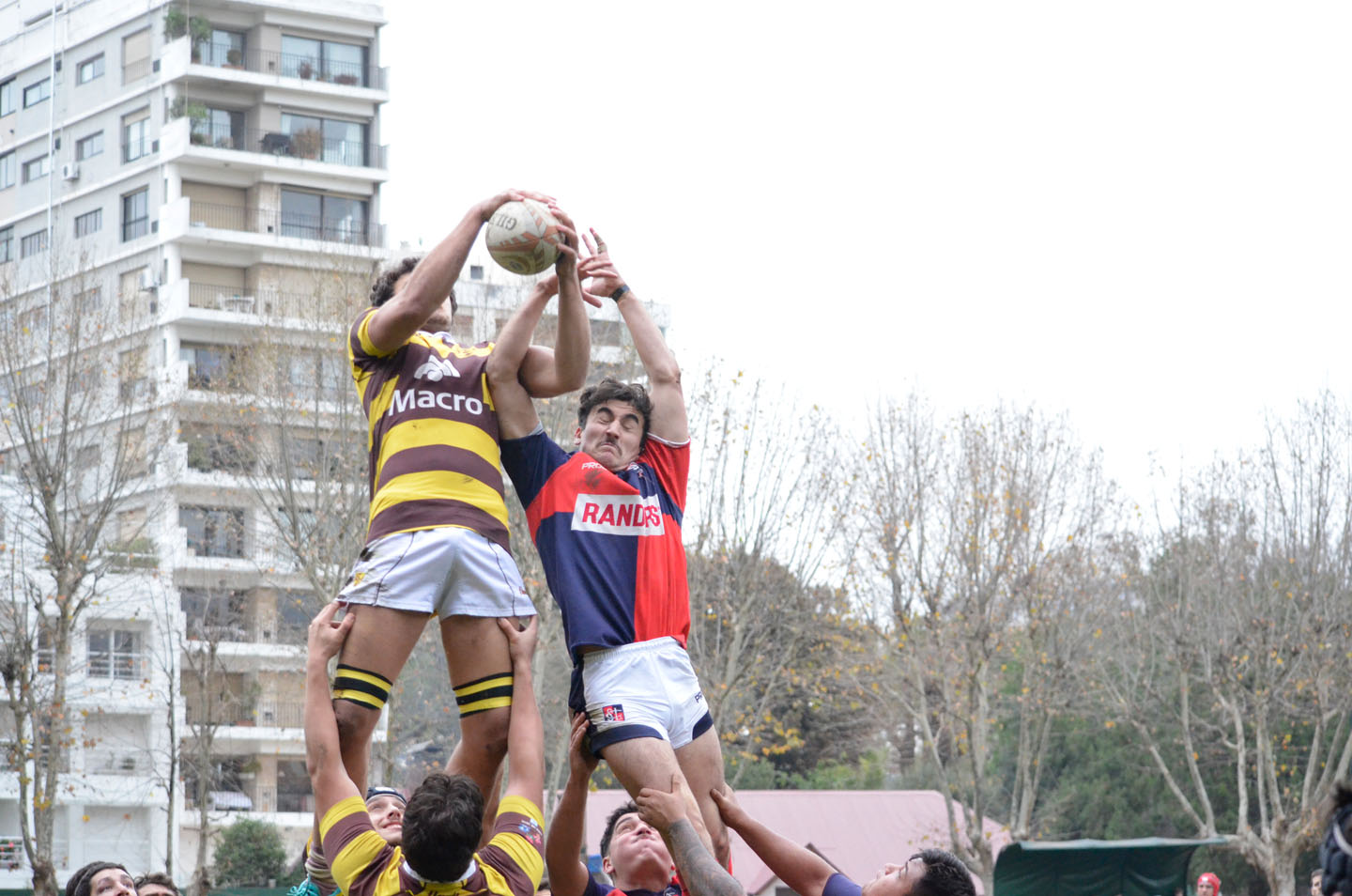 rugby-29-6 (134)