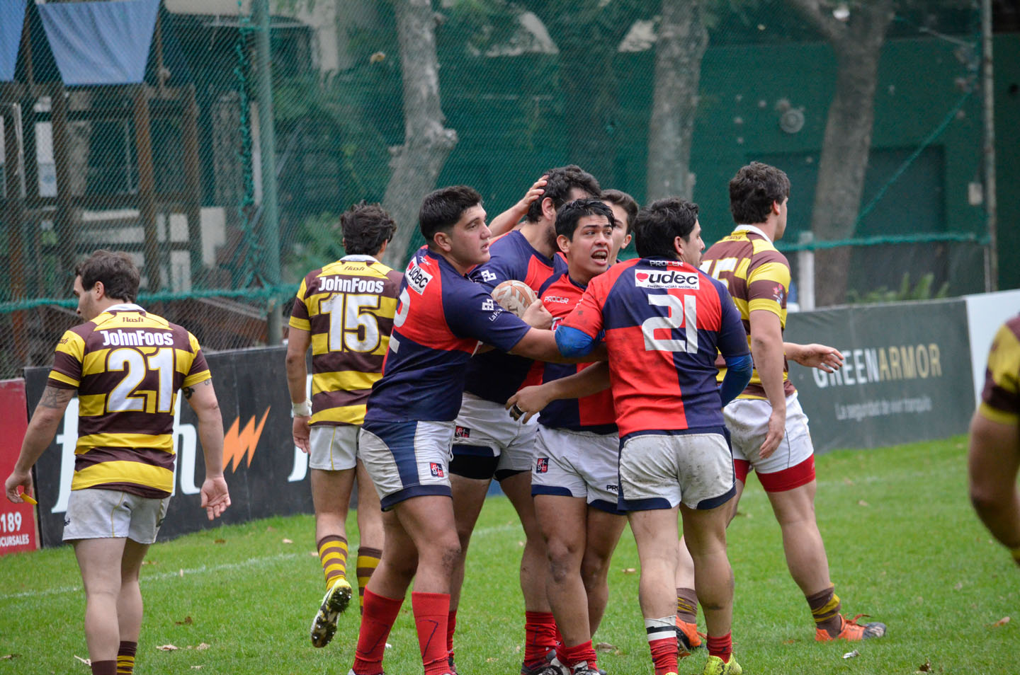 rugby-29-6 (135)