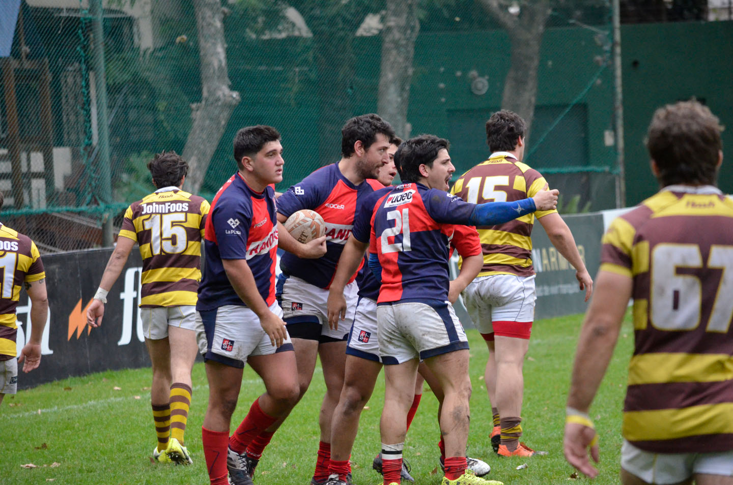 rugby-29-6 (136)