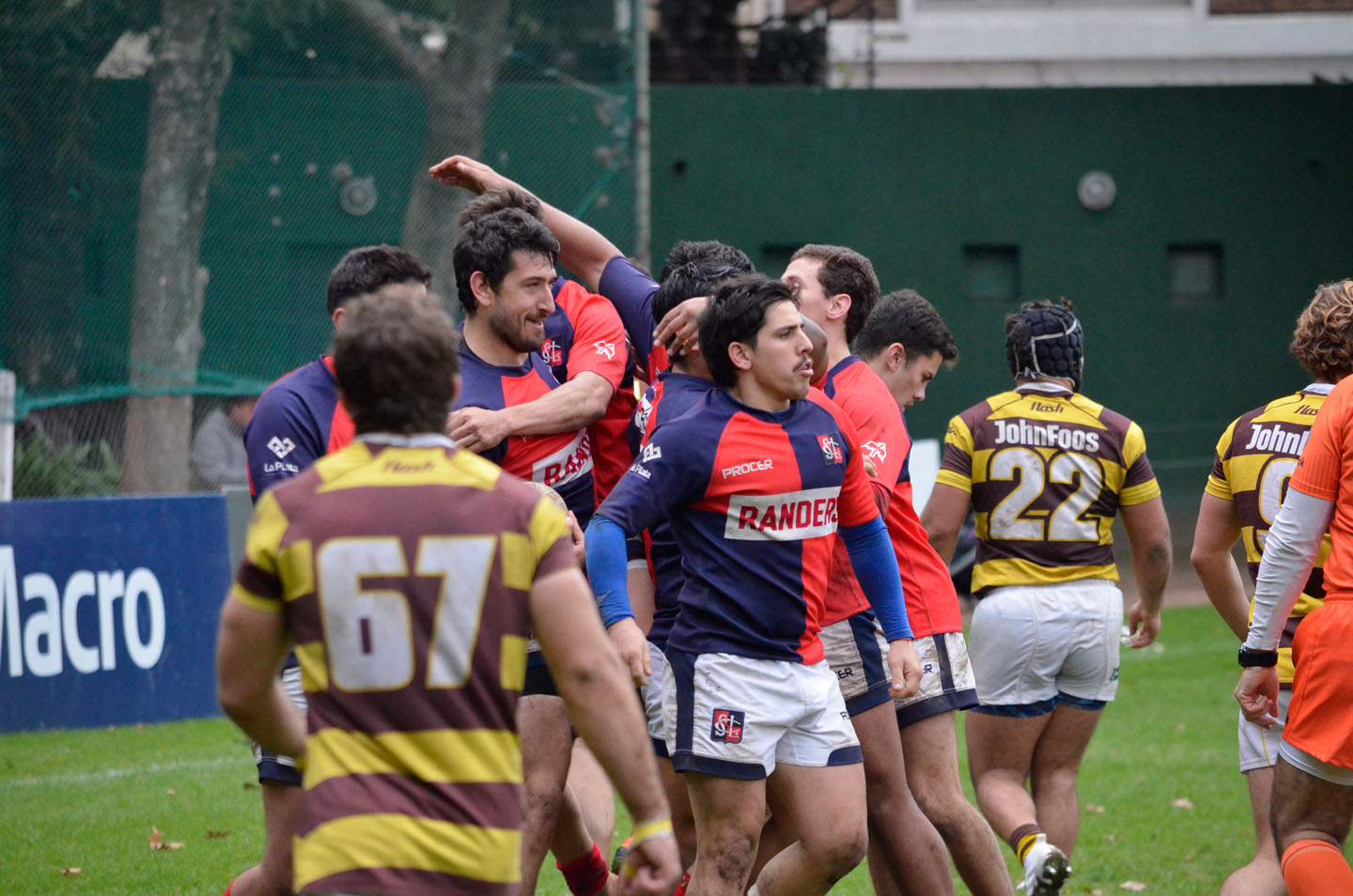 rugby-29-6 (137)