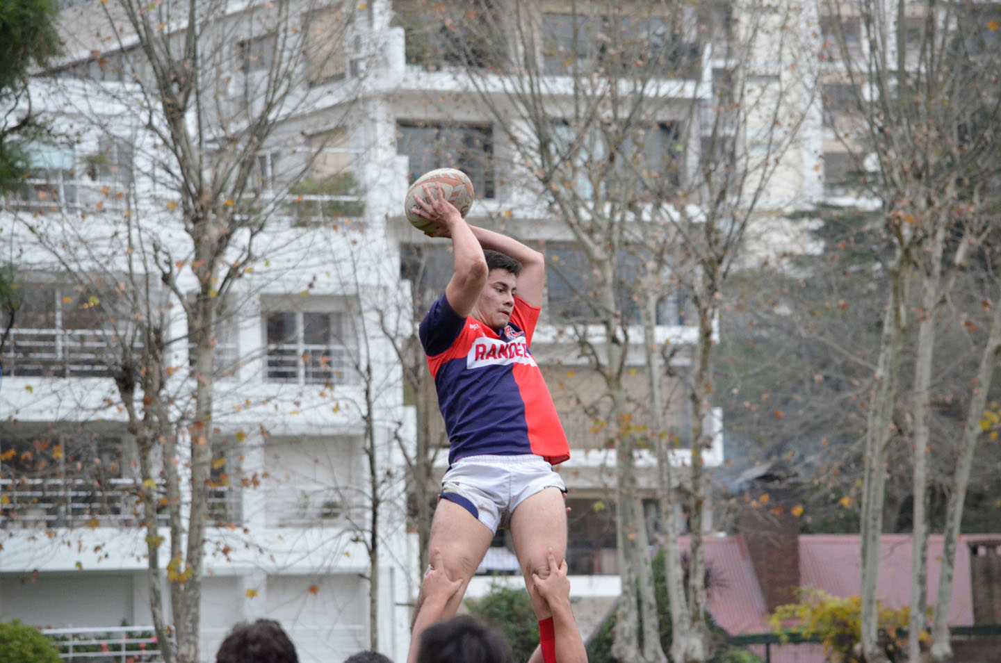 rugby-29-6 (138)