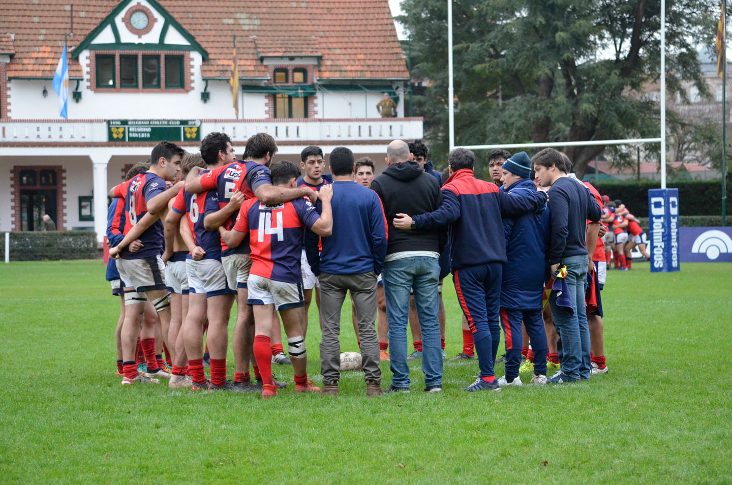 rugby-29-6 (139)