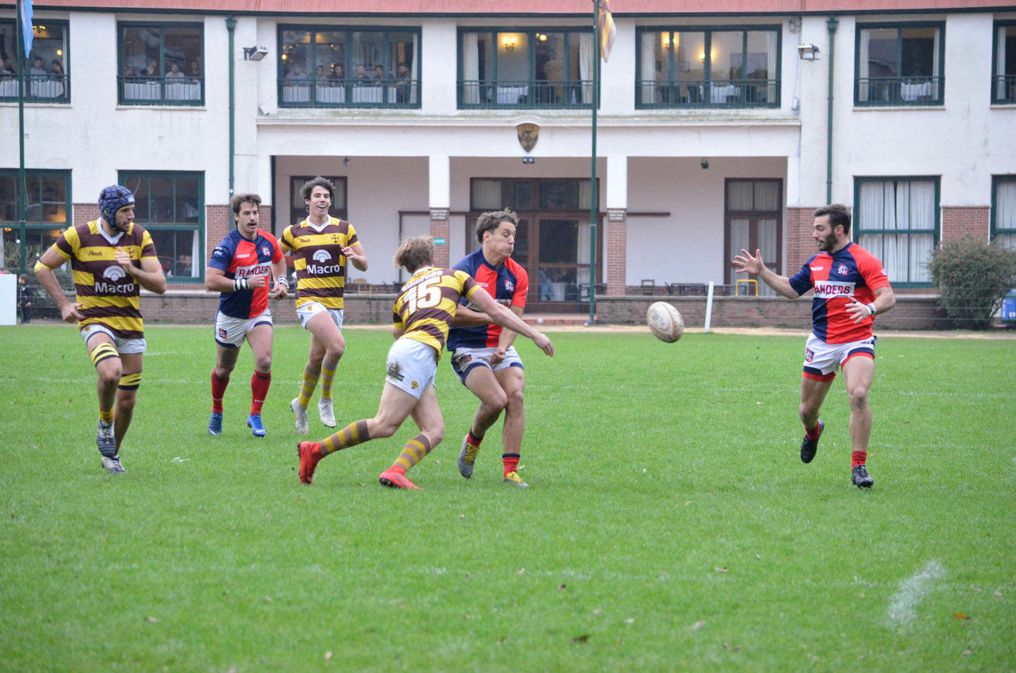 rugby-29-6 (143)