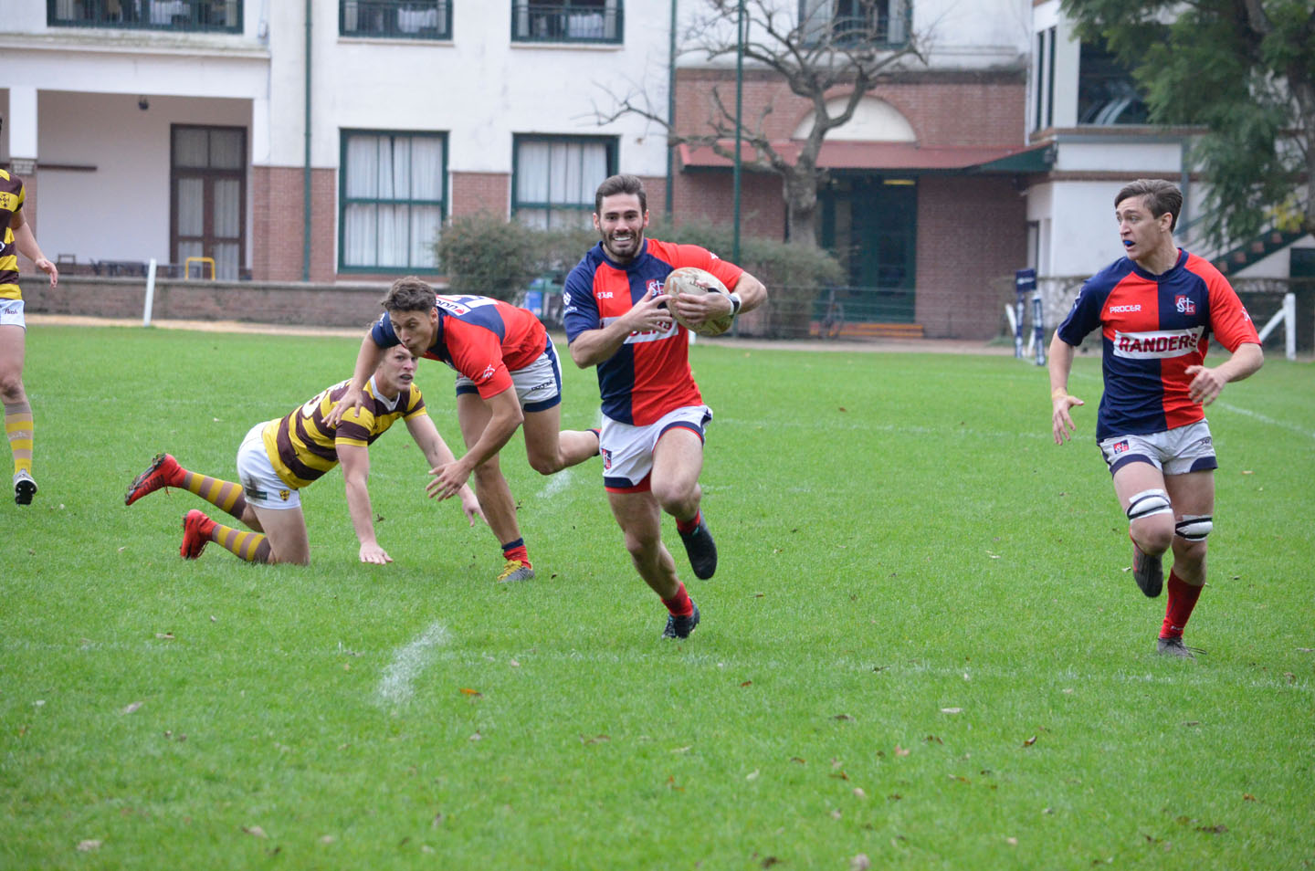 rugby-29-6 (144)