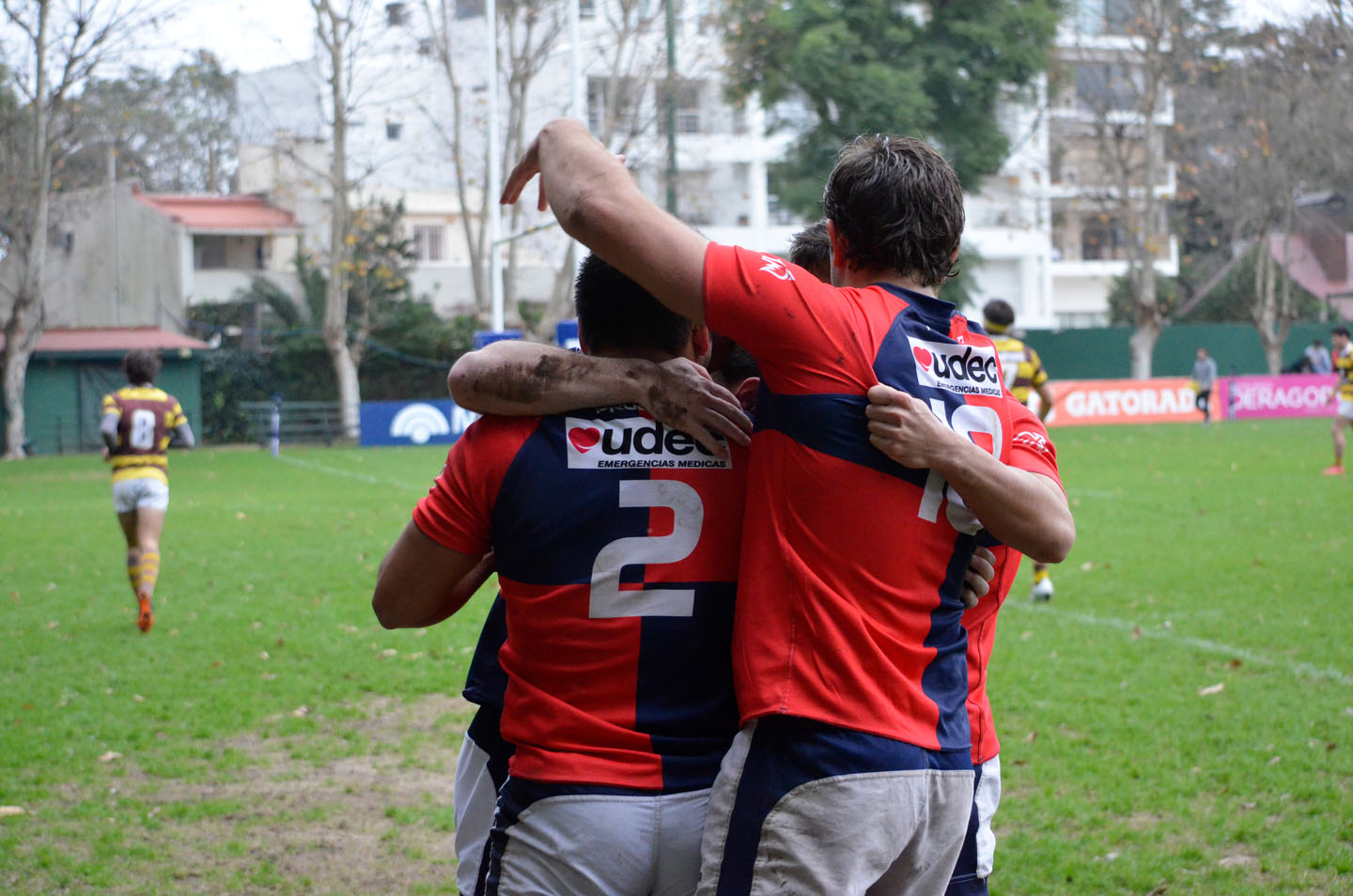 rugby-29-6 (145)