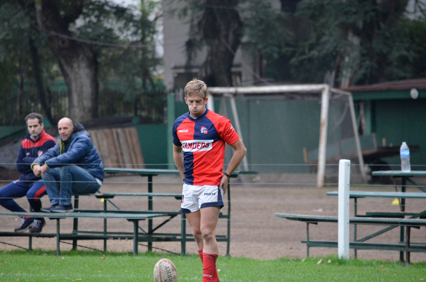 rugby-29-6 (146)
