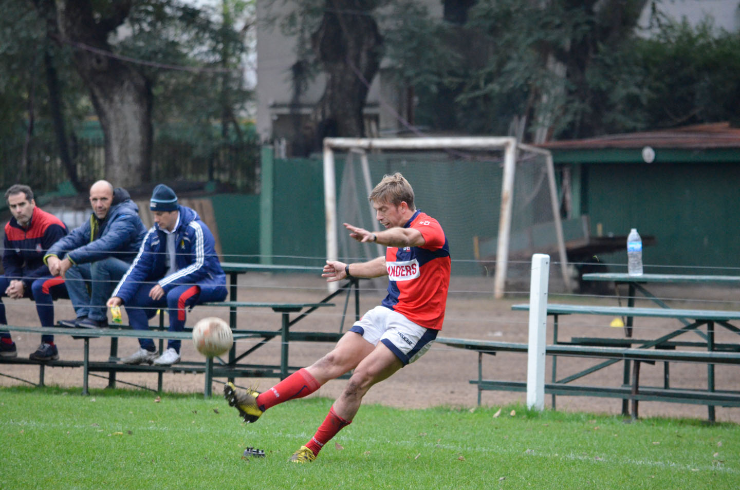 rugby-29-6 (147)