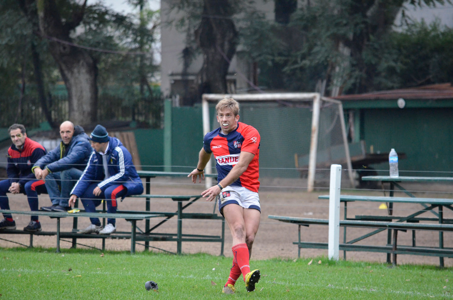 rugby-29-6 (148)