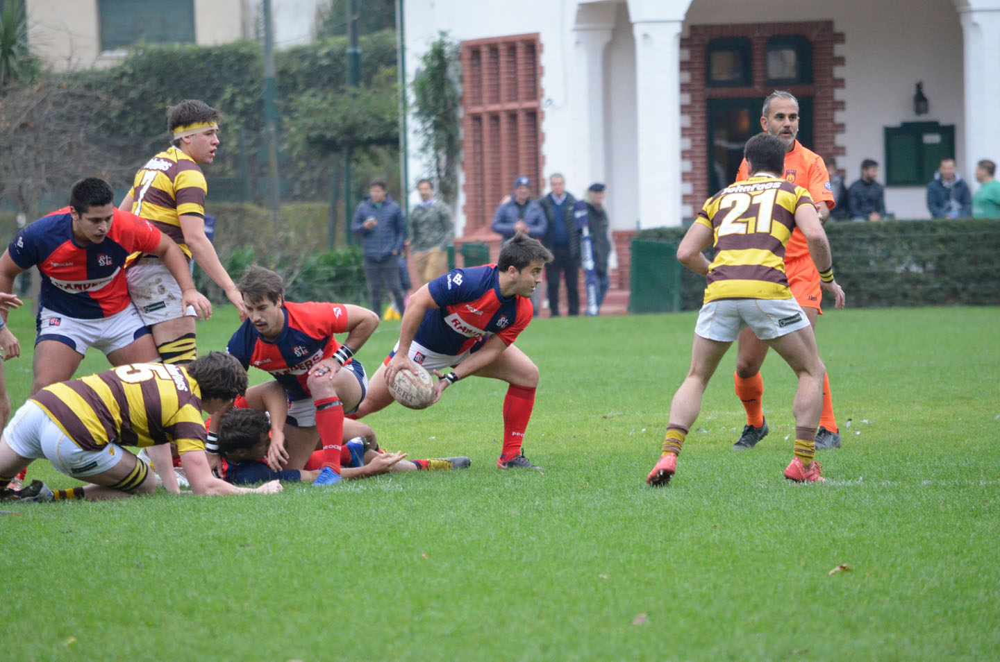 rugby-29-6 (154)
