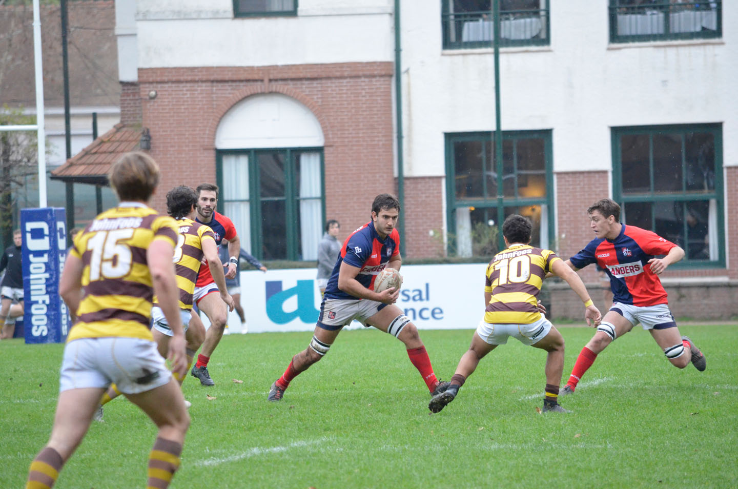 rugby-29-6 (155)