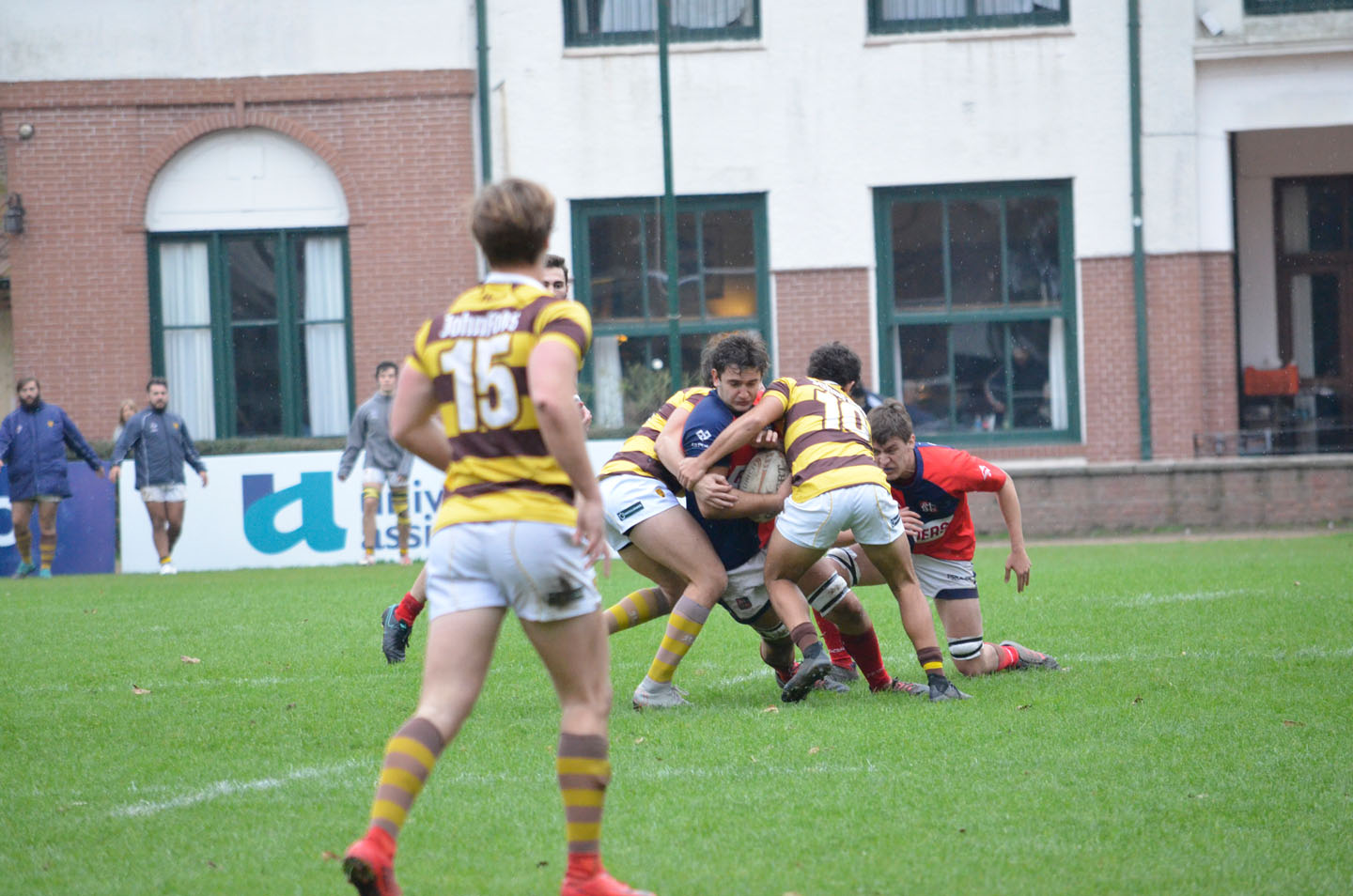rugby-29-6 (156)