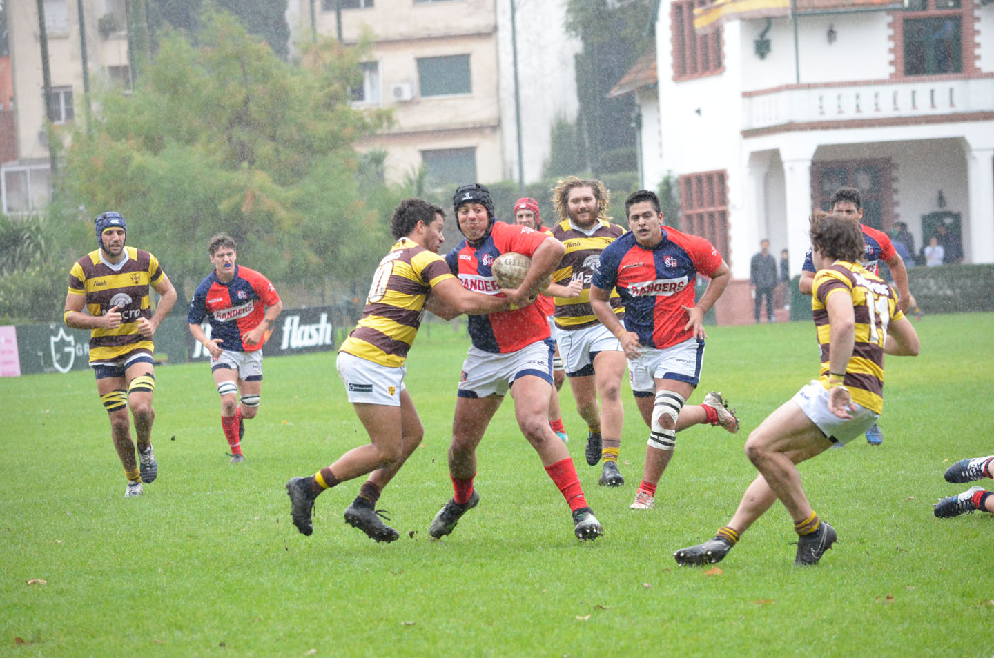 rugby-29-6 (158)