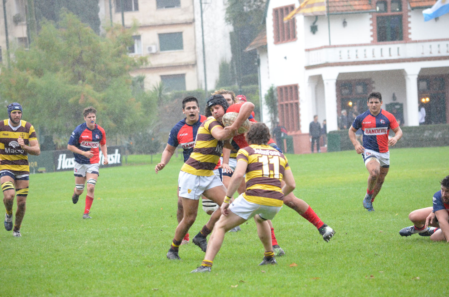 rugby-29-6 (159)