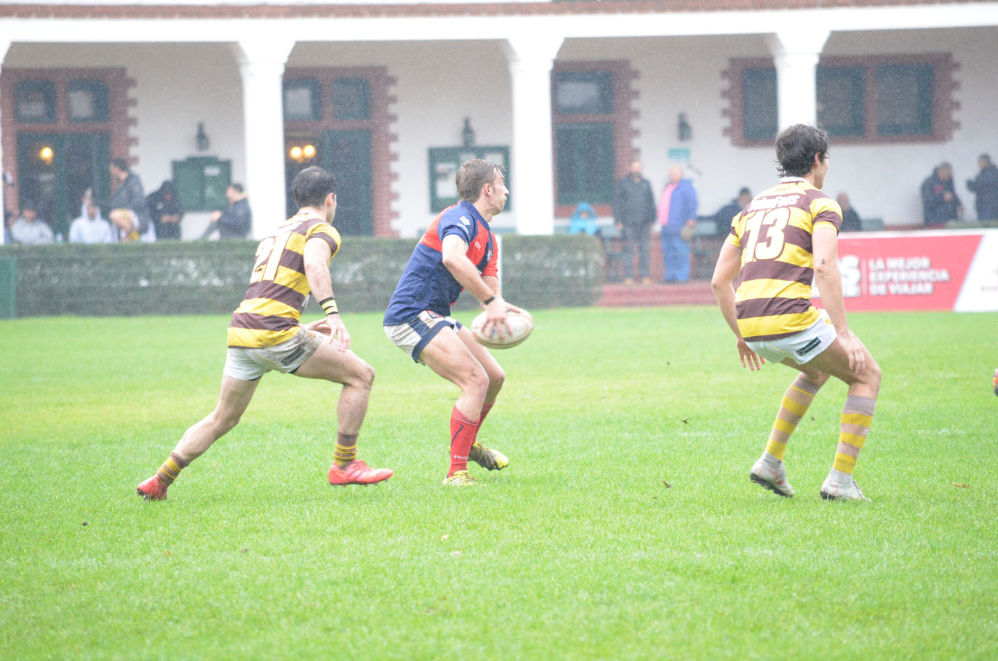 rugby-29-6 (160)