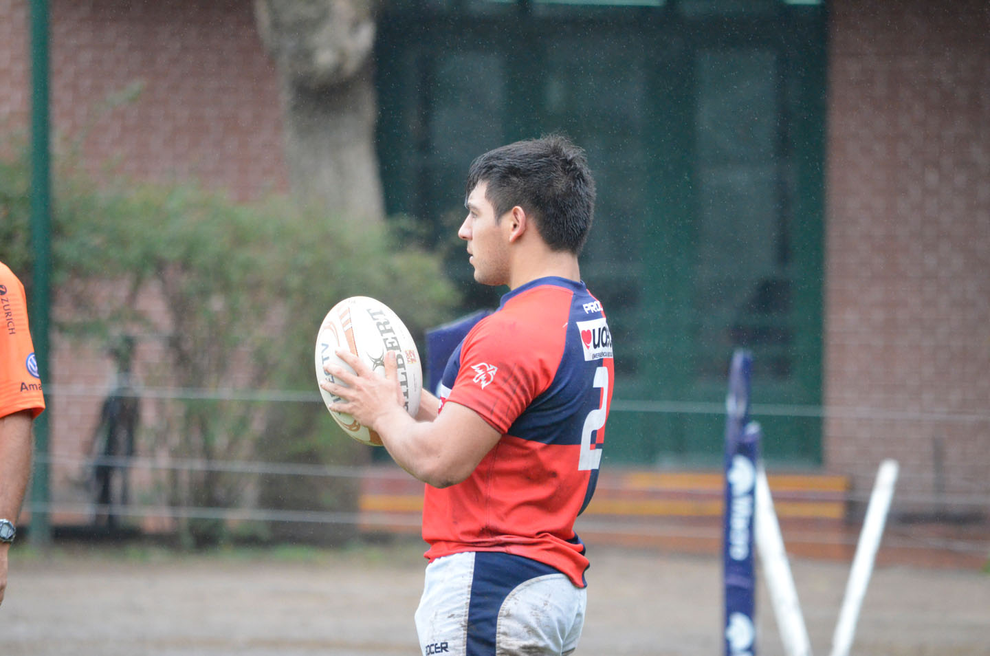 rugby-29-6 (161)