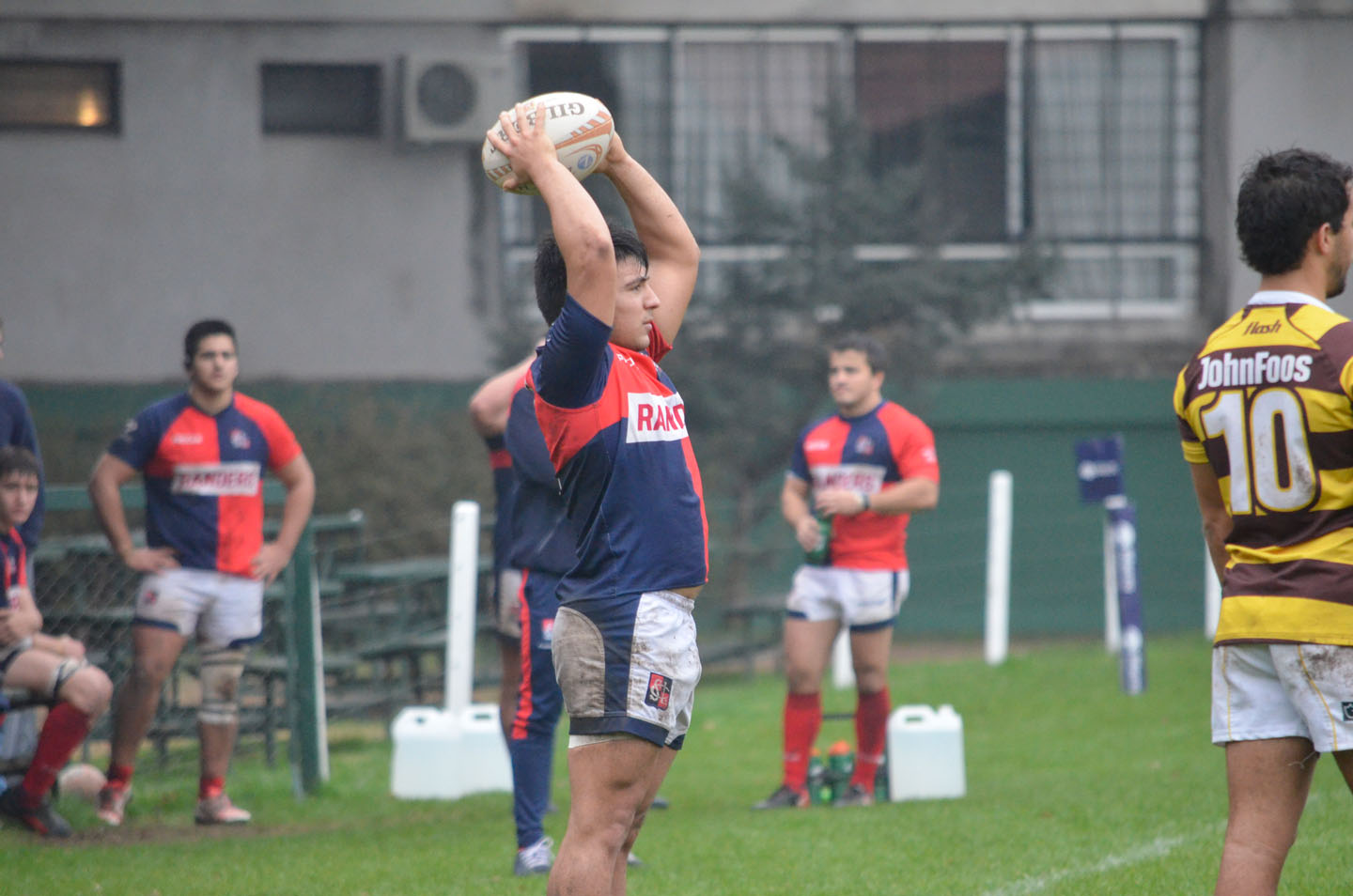 rugby-29-6 (164)