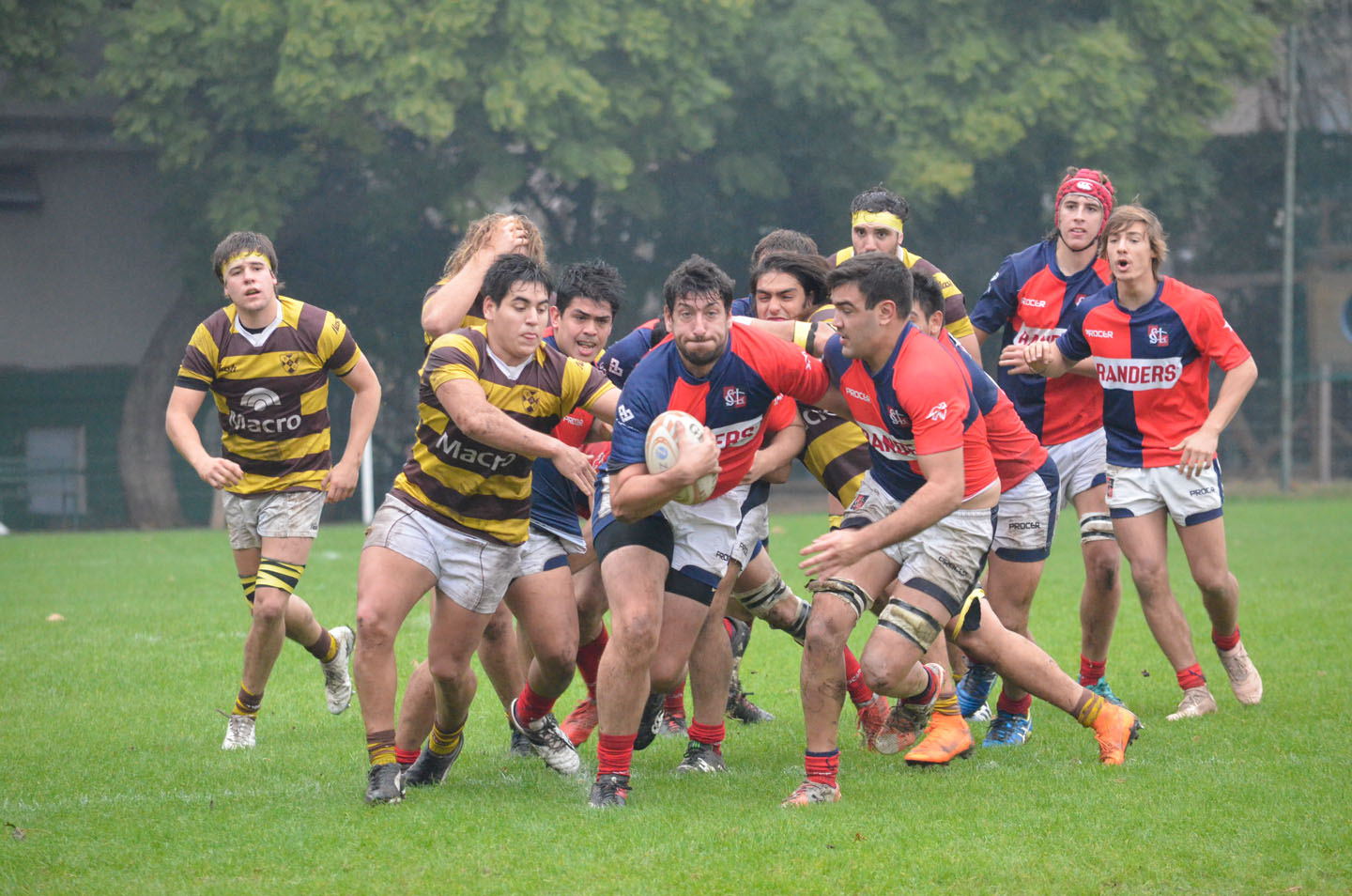 rugby-29-6 (165)
