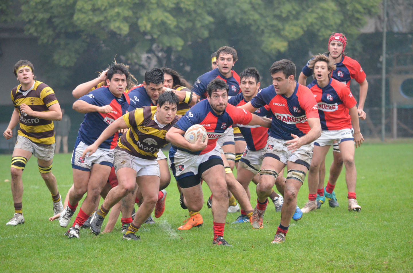 rugby-29-6 (166)