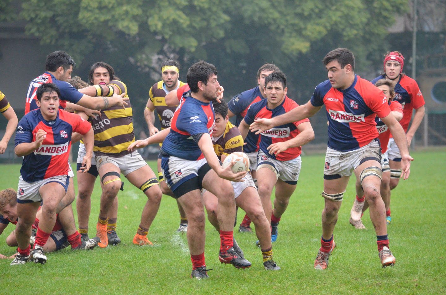 rugby-29-6 (167)