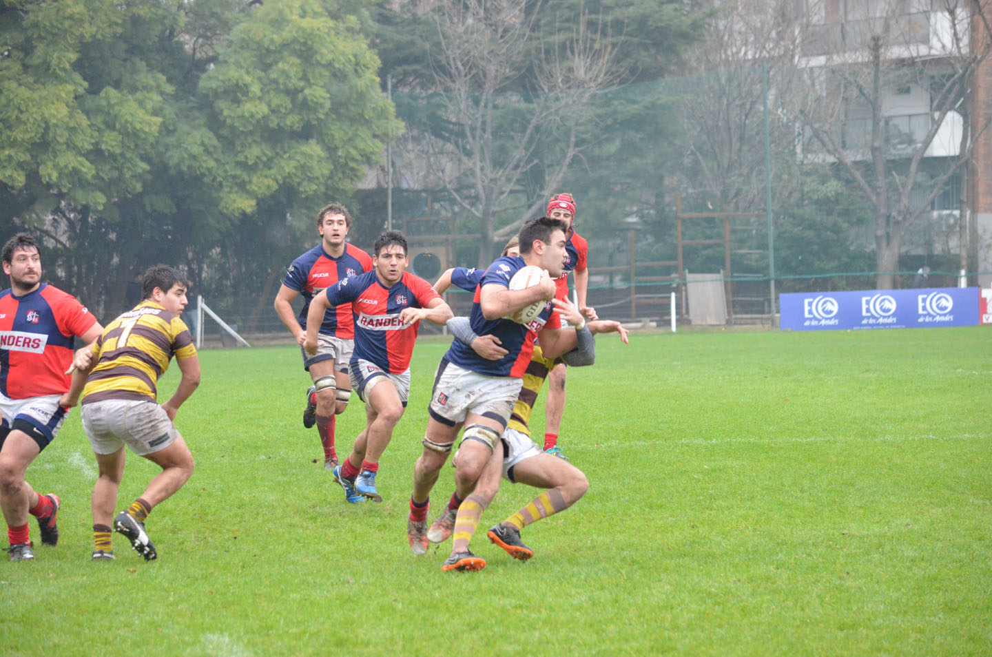 rugby-29-6 (168)