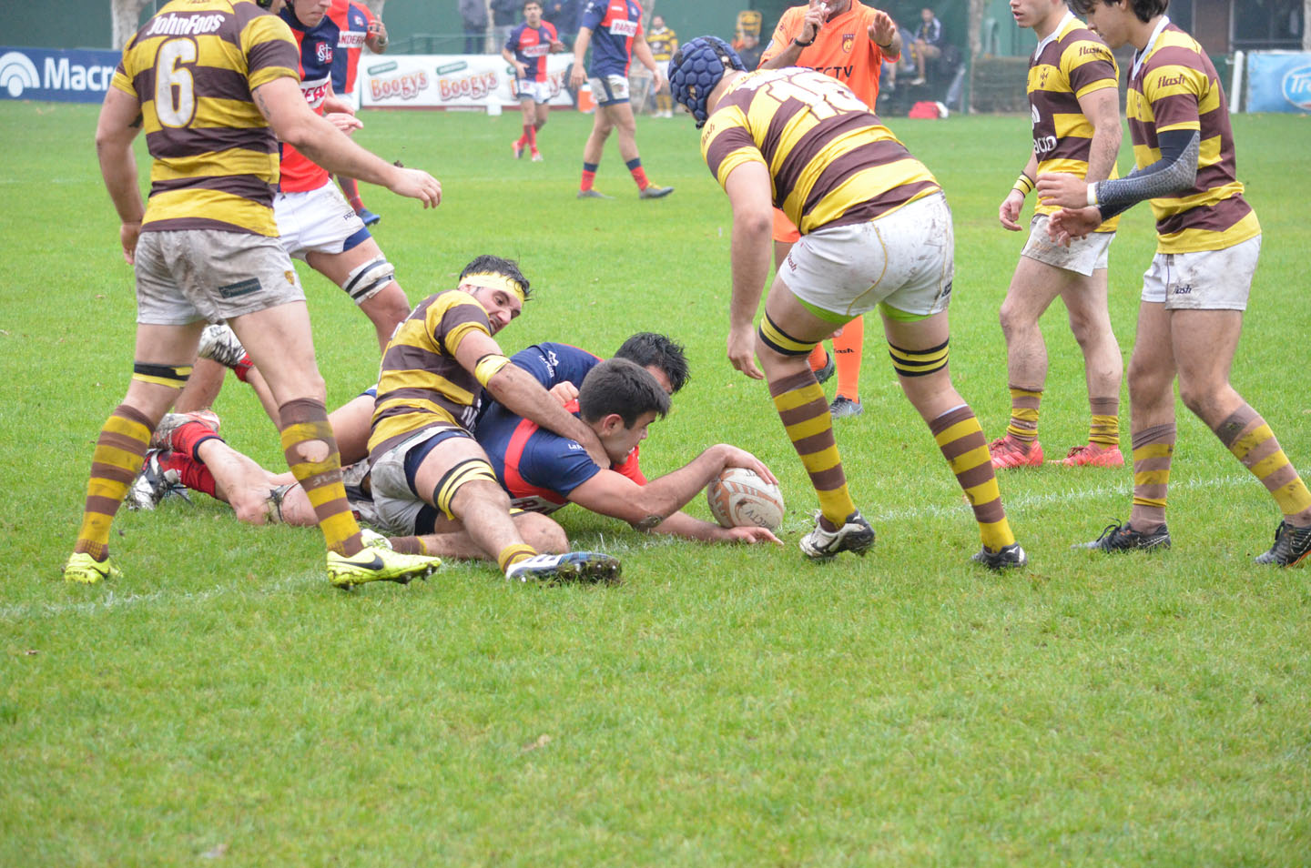 rugby-29-6 (169)