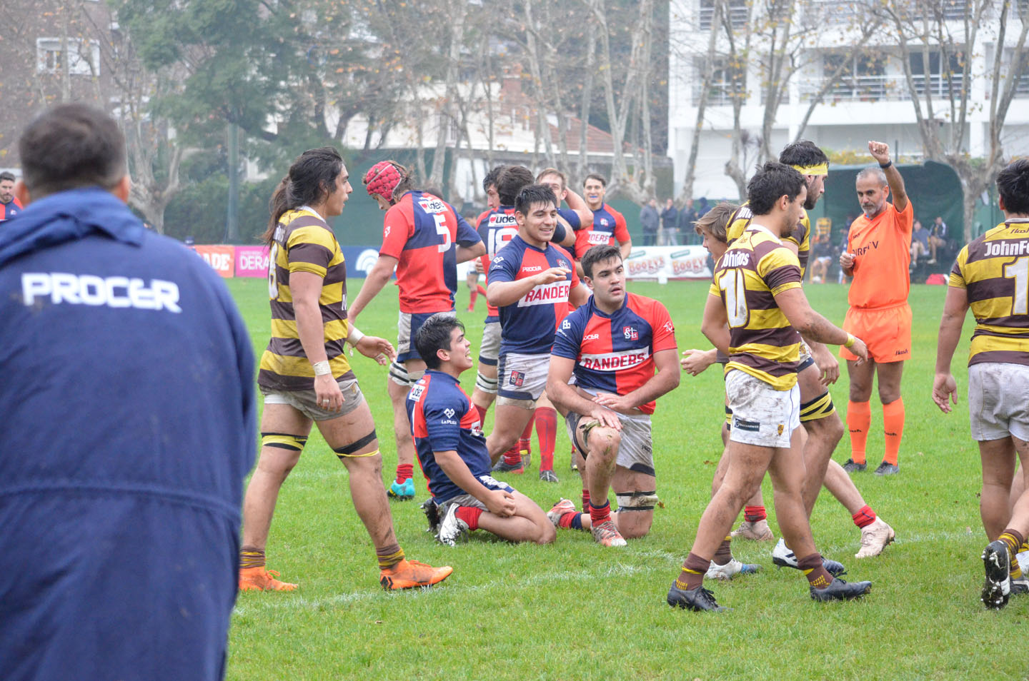 rugby-29-6 (170)