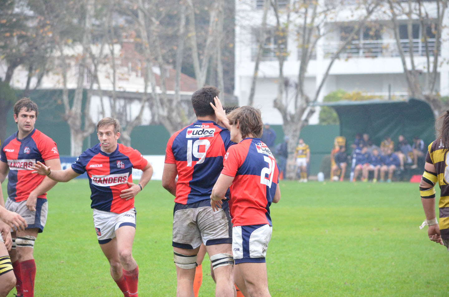 rugby-29-6 (171)