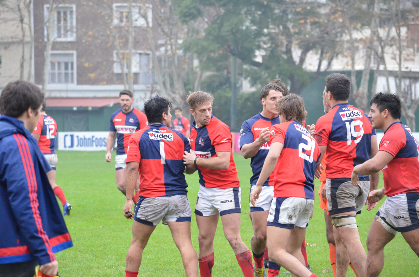 rugby-29-6 (172)