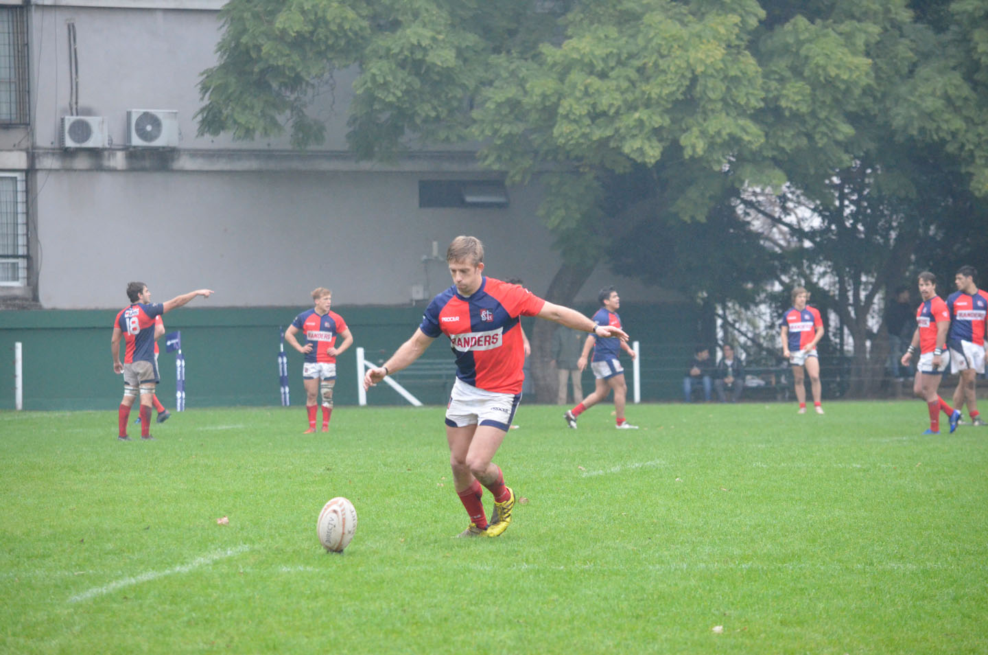rugby-29-6 (173)