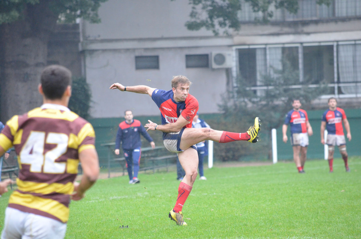 rugby-29-6 (183)
