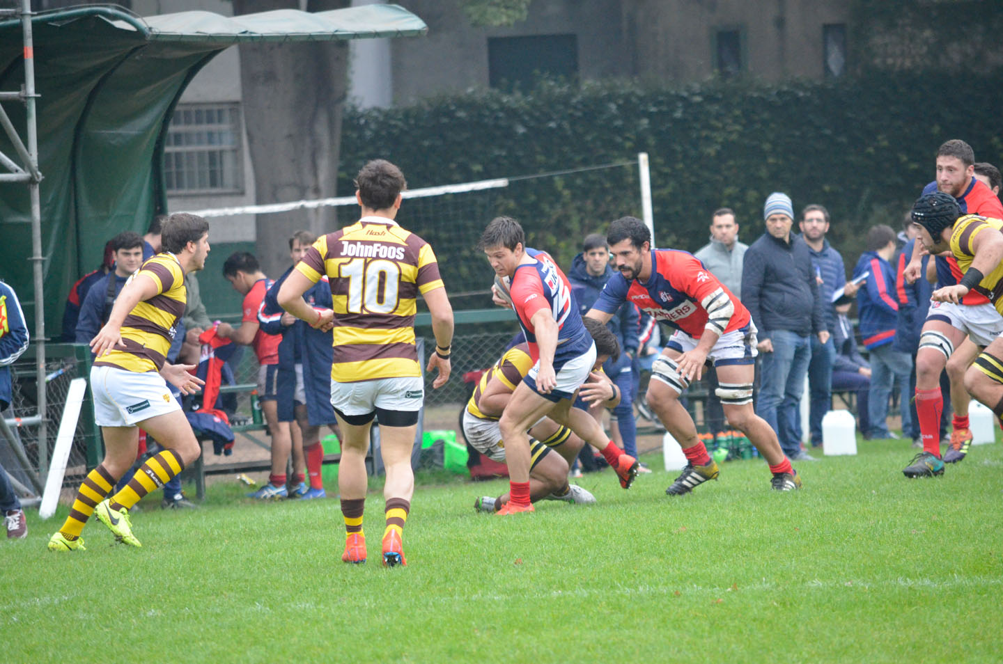 rugby-29-6 (184)
