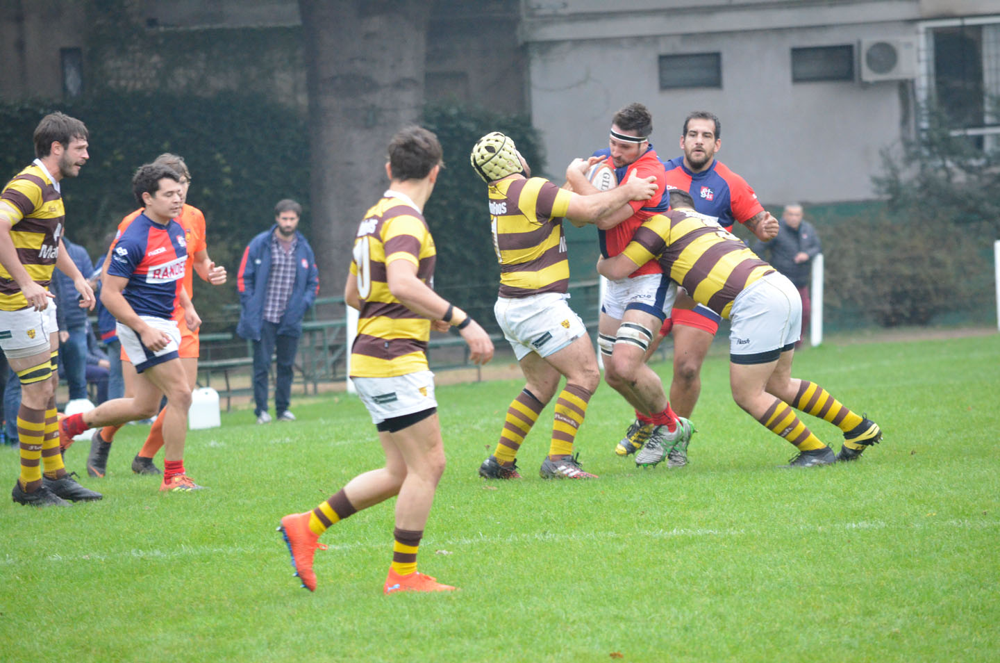rugby-29-6 (185)